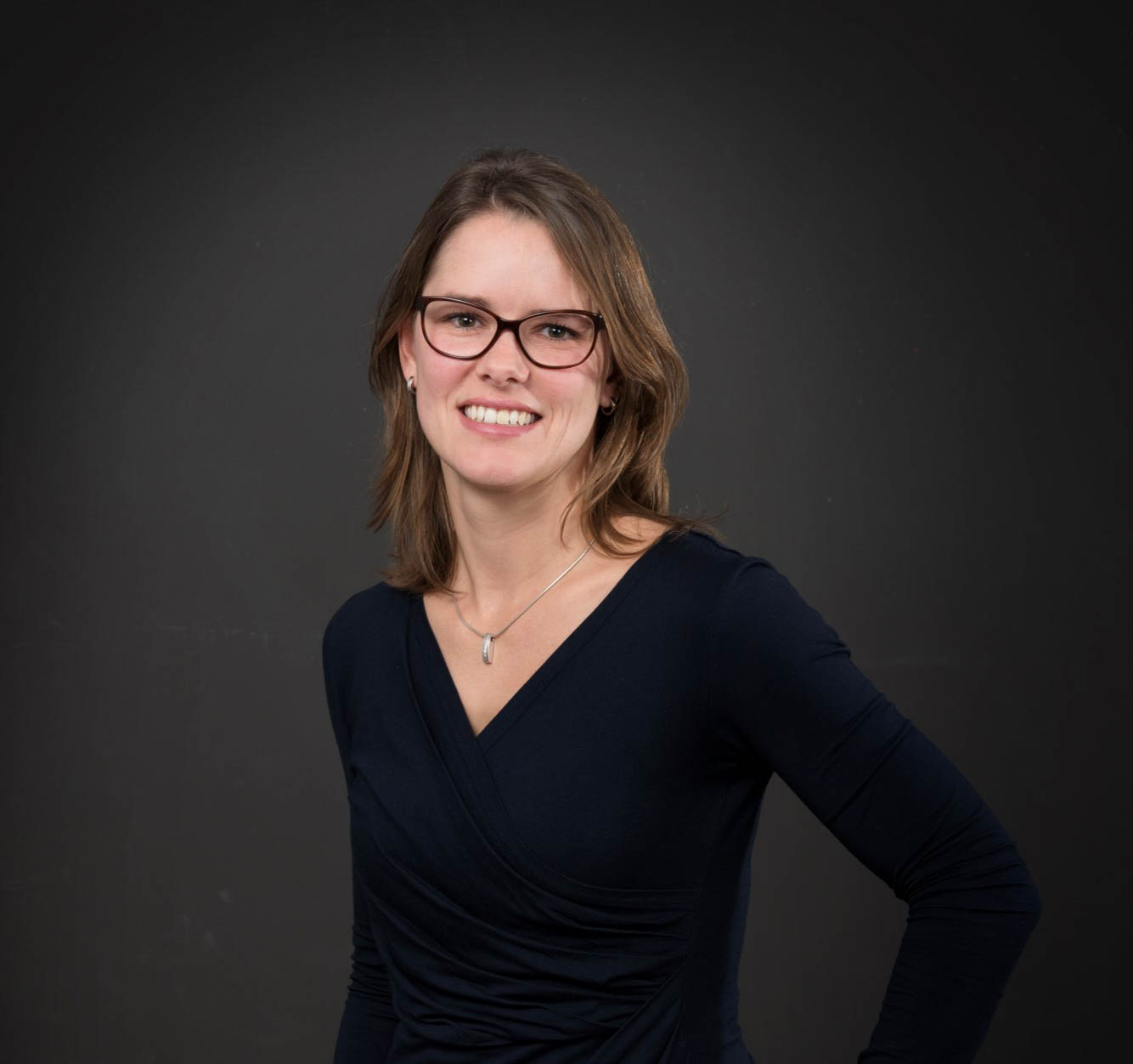 Jolanda van Mullem - Civil Support